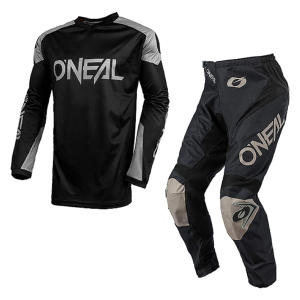 Adult Quad Bike Protective Clothing Gear