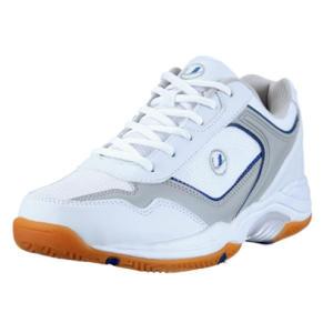 Adult Unisex Indoor Sport Shoe