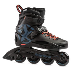 Adult Unisex Rollerblades
