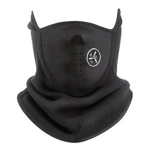 Anti Dust Motorcycle Face Mask