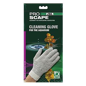 Aquarium Cleaning Glove