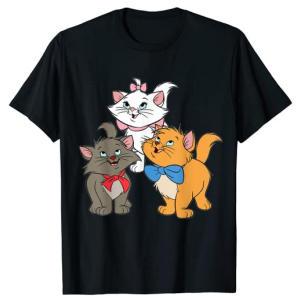 Aristocats Kittens T-Shirt