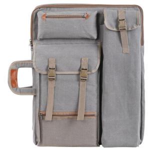 Artist Portfolio Carry Shoulder Bag