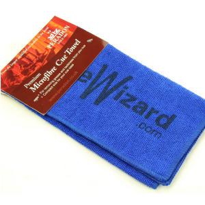Microfibre Cue Towel