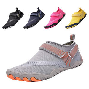 Unisex Antislip Diving Shoes
