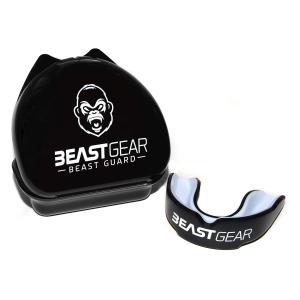Beast Gear Mouth Guard