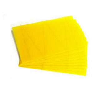 Beehive Wired Wax Foundation Sheets