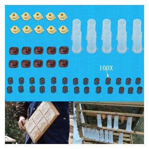 Beekeeping Rearing Tools Cupkit