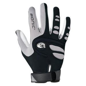 Bionic Right Hand Unisex Racketball Glove
