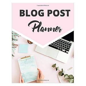 Blog Post Panner