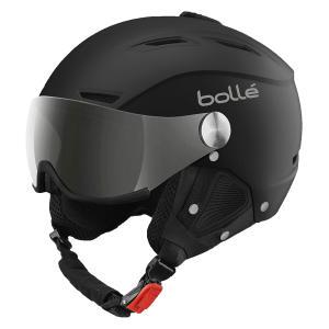 Bollé Backline Visor Helmet