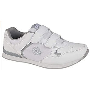 Bowling Sports Touch Fastening Trainers