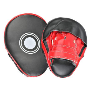 Boxing Pads Hand Targets