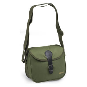 Cartridge Storage Shell Bag