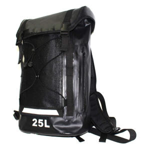 Caving Backpack