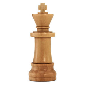 Chess Piece King 16GB USB