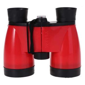 Children High Definition Binoculars