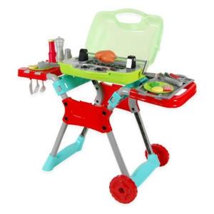 Children's Barbecue Set