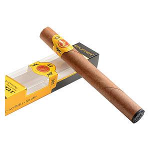 Churchill E-Cigar