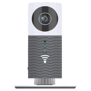 Clever Dog New Wave Grain WiFi Camera