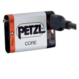 Core Rechargeable Headlamp Battery