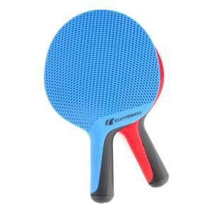 Cornilleau Eco Design Table Tennis Duo Set