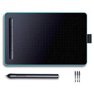 LetSketch Digital Drawing Tablet Board