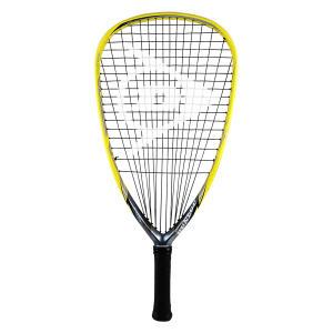 Dunlop Racketball Disruptor One 65
