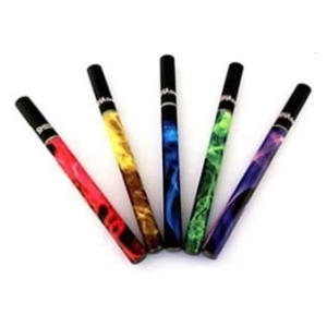 E Hookah Pen