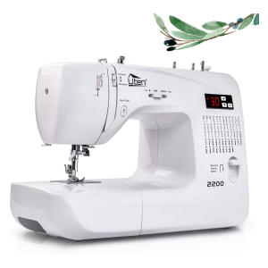 Embroidery Quilting Machine