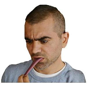 Prank Tongue Prop