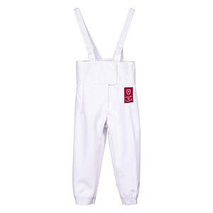 Fencing Protection Pants