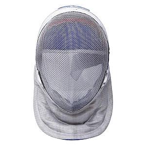Fencing Saber Mask
