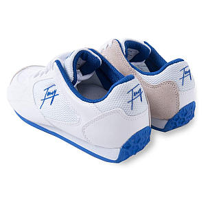 Fencing Sports Shoes