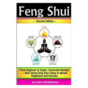 Feng Shui: From Beginner to Expert