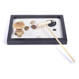 Feng Shui Garden Sand Kit