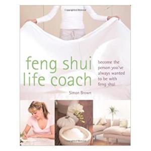 Feng Shui Life Coach - Simon G Brown