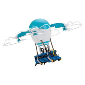Fortnite FNT0119 Battle Bus Drone