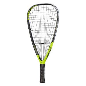 HEAD Graphene 360 Extreme 165 Racketball Racket