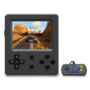 Anbernic Handheld Game Console