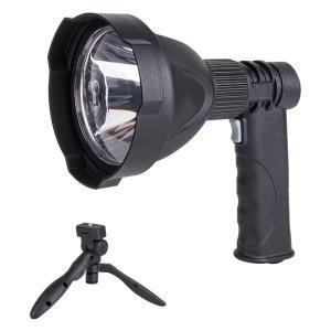 Handheld Hunting Spotlight