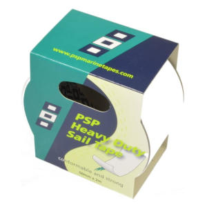 Heavy Duty Sail Repair Tape
