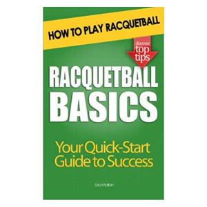 How To Play Racketball