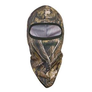 Hunting Balaclava Face Mask