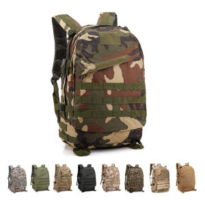 Hunting Tactical Backpack