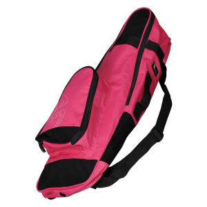 IQ Snorkelling ABC Bag