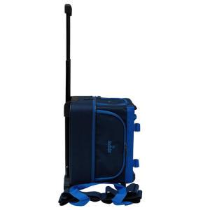 Trolley Bowling Bag