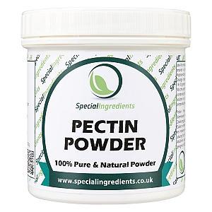 Jam Making Pectin Powder 100g