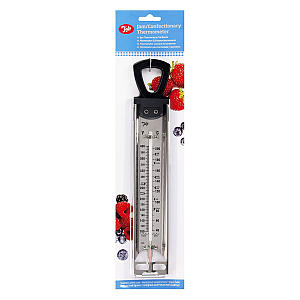 Jam Sugar and Confectionery Thermometer