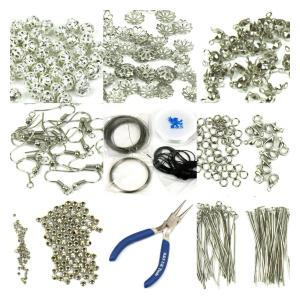 Jewellery Making Kit Pliers